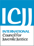 International Council for Juvenile Justice